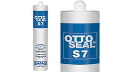 ottoseal S 7 germetic